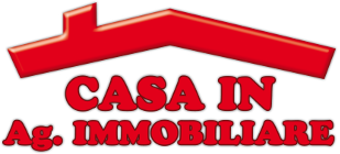 AG. IMMOBILIARE CASA IN